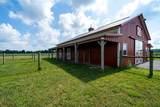 6588 Newtonsville Road - Photo 40