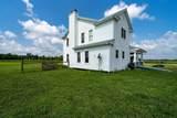 6588 Newtonsville Road - Photo 43