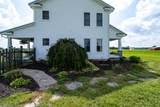 6588 Newtonsville Road - Photo 44