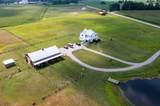 6588 Newtonsville Road - Photo 45