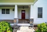 6588 Newtonsville Road - Photo 5