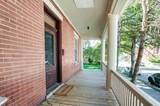 1801 Chase Avenue - Photo 37