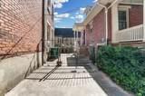 1801 Chase Avenue - Photo 48