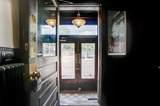 1801 Chase Avenue - Photo 6