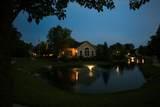 8201 Park Place Circle - Photo 50