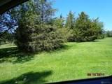 605 Lolland Drive - Photo 5
