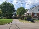 4401 Harrison Avenue - Photo 5