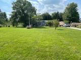 14587 Salem Church Road - Photo 1