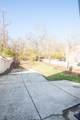 715 Delta Avenue - Photo 17