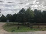 0 Merwin Farms Lane - Photo 2