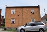 2733 North Bend Road - Photo 25