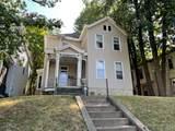 3112 Durrell Avenue - Photo 1
