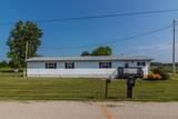 1060 Page School Road - Photo 2