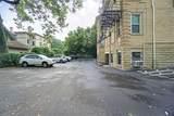 911 Clinton Springs Avenue - Photo 25