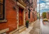 34 Fourteenth Street - Photo 11