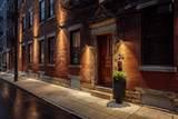 34 Fourteenth Street - Photo 3