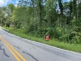 9 Tibbe Road - Photo 5