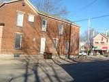 663 East Avenue - Photo 21