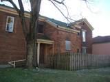 663 East Avenue - Photo 4