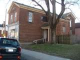 663 East Avenue - Photo 8