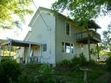 1520 Eagle Creek Road - Photo 1
