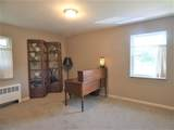6049 Woodford Court - Photo 17