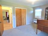 6049 Woodford Court - Photo 18