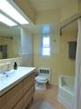 6049 Woodford Court - Photo 19