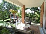 6049 Woodford Court - Photo 22
