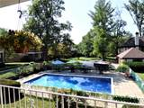 6049 Woodford Court - Photo 23