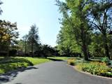 6049 Woodford Court - Photo 3
