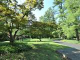 6049 Woodford Court - Photo 4