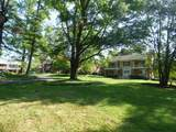6049 Woodford Court - Photo 5