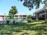 6049 Woodford Court - Photo 6