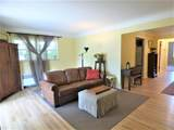 6049 Woodford Court - Photo 7
