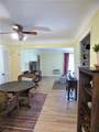 6049 Woodford Court - Photo 8