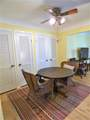 6049 Woodford Court - Photo 9