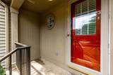 5040 Lord Alfred Court - Photo 19