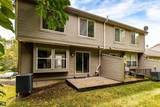 5040 Lord Alfred Court - Photo 21