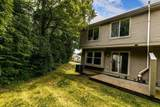 5040 Lord Alfred Court - Photo 22
