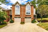 5040 Lord Alfred Court - Photo 40