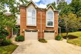 5040 Lord Alfred Court - Photo 41