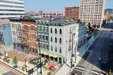 1003 Walnut Street - Photo 5
