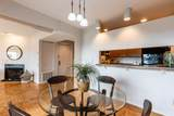 1015 St Gregory Street - Photo 10