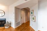 1015 St Gregory Street - Photo 12