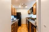 1015 St Gregory Street - Photo 14