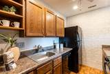 1015 St Gregory Street - Photo 15