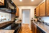 1015 St Gregory Street - Photo 16