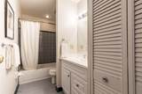 1015 St Gregory Street - Photo 18