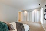 1015 St Gregory Street - Photo 21